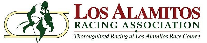 Los Alamitos Racing Association